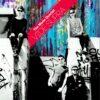 Vide-Supra-Cover-Mana-Quartet-1.jpg