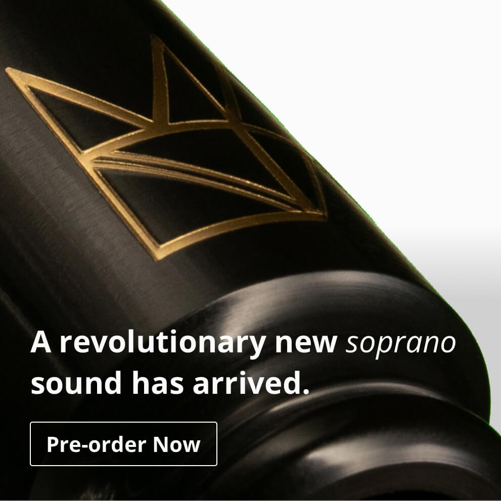 mana-soprano-mouthpiece-coming-soon-banner-instagram
